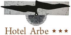hotel-arbe-logo.jpg