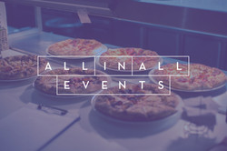 AllinAll Events