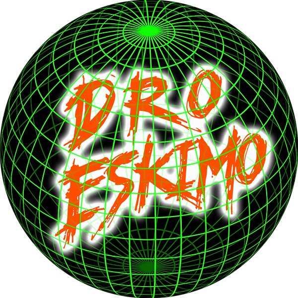 DRO ESKIMO OFFICIAL no background.png