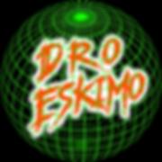 Dro Eskimo Logo.png