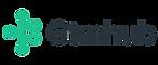 GTMhub logo.png