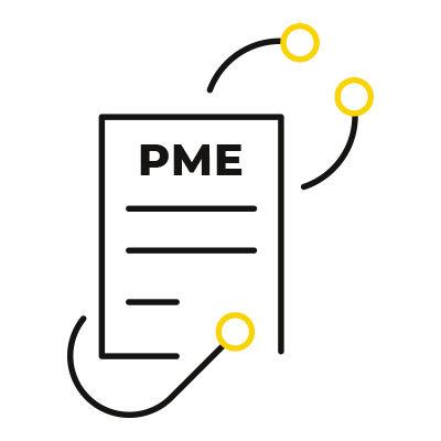Examen & Diagnostic pré-OKR (pour PME)