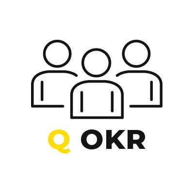 Rédiger ses OKR trimestriels
