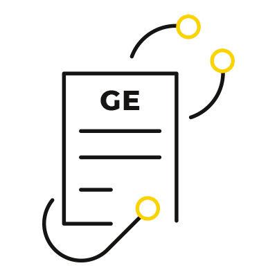 Examen & Diagnostic pré-OKR (pour GE)