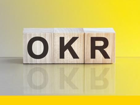 L'histoire des OKR : du « Management by Objective » à Google, en 5 dates clés