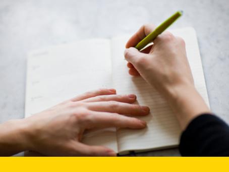 Comment rédiger le parfait OKR ? Suivez le guide !