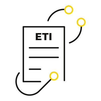 Examen & Diagnostic pré-OKR (pour ETI)