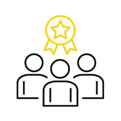 NEW - OKR Champion Certification Camp