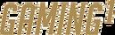 G1 logo.png