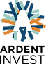 Ardent Invest logo.png
