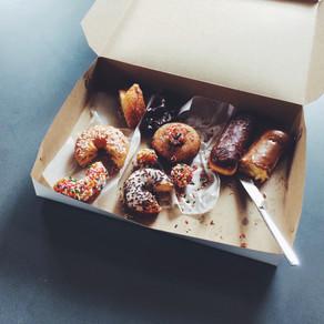 3 Tips To End Binge Eating For Good