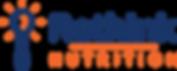 Rethink Nutritio, LLC logo
