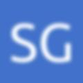 Srini Logo.png