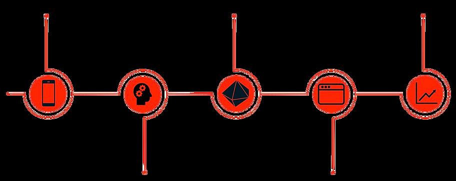 Prisma Training Program timeline