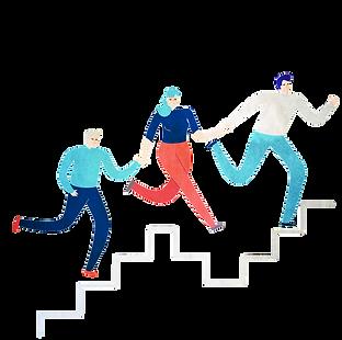 achievement illustration