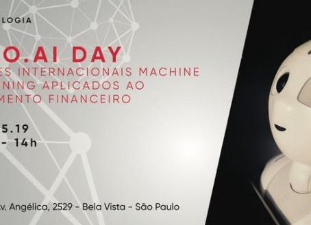 H2O.AI International Day-Cases Machine Learning in the Financial segment