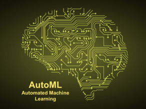 AutoML-A view of concepts, techniques, myths and truths about this field of AI