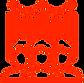 Prisma Training Program squad training icon