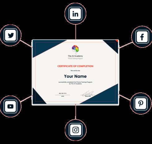 Prisma certificate sample_website.png