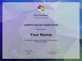 Prisma certificate_2.001.jpeg