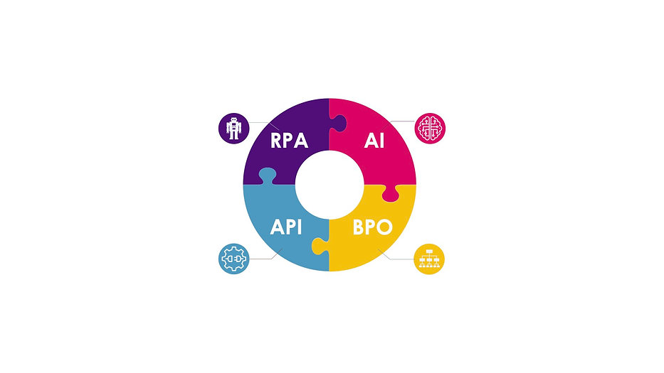 The AI Academy_IPA_what is_image1.002png