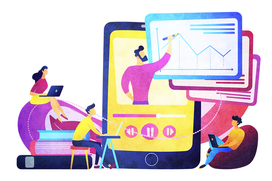 remote_learning illustration