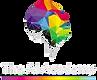 AIA-Logo-bBKG-negative trasparent.png
