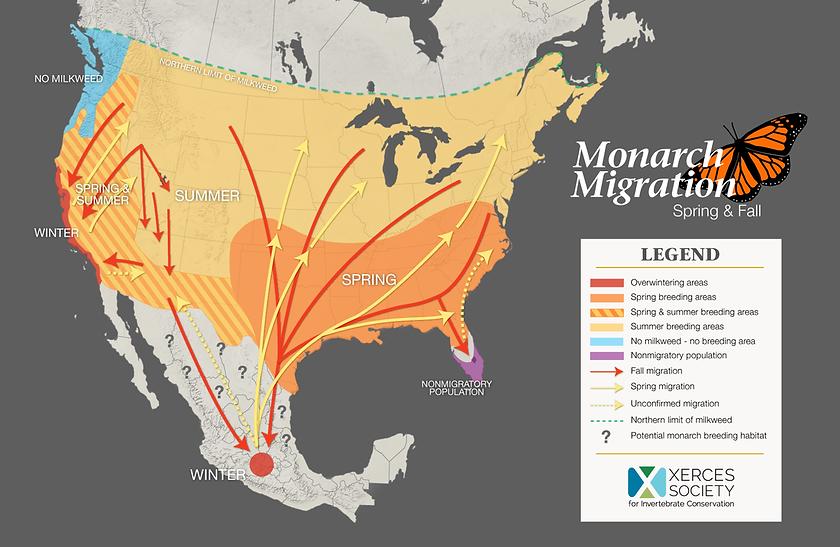 monarchmap-natureserve-10-20-15-1_orig.p