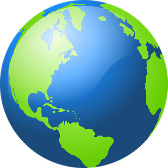 It's World Environment Day. What does the mean?