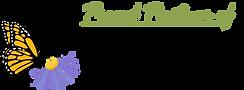 Proud Partner Logo_transparent backgroun