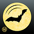 icon180 2.png