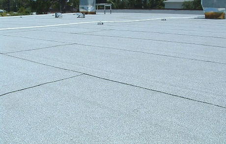 Roofing TorchDown.jpg