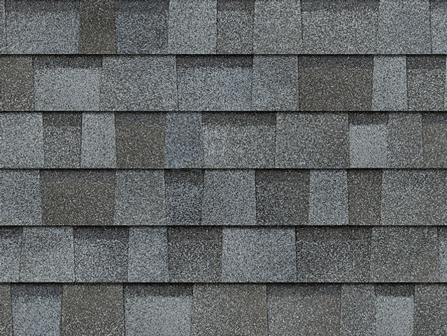 Roofing CompShingle.jpg