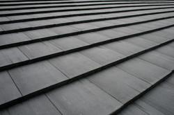 Roof FlatTile.jpg