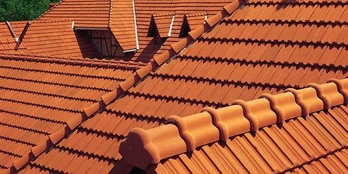 Roofing ClayTile.jpg
