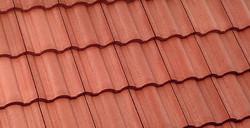 Roof MalibuTile.jpg