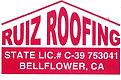 Ruiz Roofing Logo.jpeg