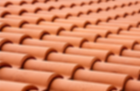 Roofing tile.png