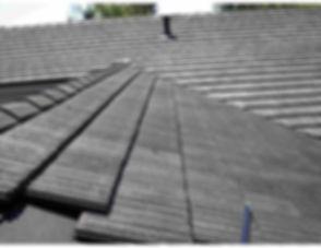 Roof ConcreteTile.jpg