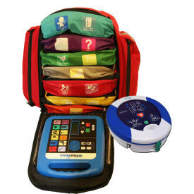 First_Voice™_Backpack_First_Aid_Responde