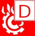 116px-Fire_Class_D.svg.png