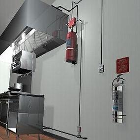 Kitchen-Fire-Suppression-System-ss.jpg