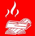 Class A (Ash) Symbol - Small.png