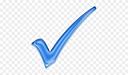 68-689897_checkmark-free-images-check-ma