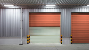 Tax Warehousing : Top 10 Questions Answered