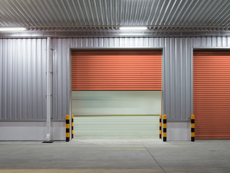 SEGRO capitalises on strong property conditions in Italy, sells 6 warehouses