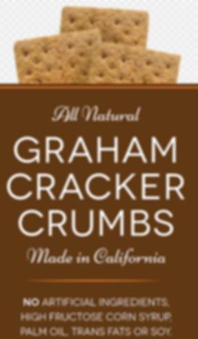 SF-GrahamCrackerCrumbs.png