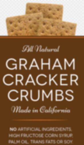 SF-GrahamCrackerCrumbs.png