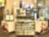 shop%206-20_edited.jpg
