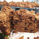 coconut choc graham muffin low res.jpg